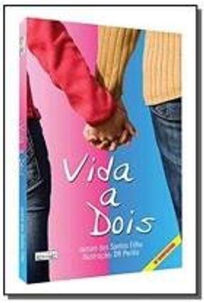 Vida A Dois - Santos F,Jamiro dos pdf epub