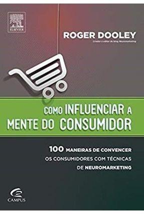 Medicina Legal - 3ª Ed. - Martins,Celso pdf epub