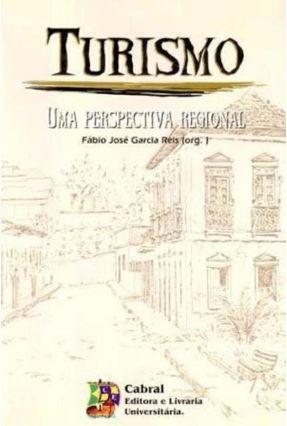 Turismo - Reis,Fabio Jose Garcia   Hoshan.org