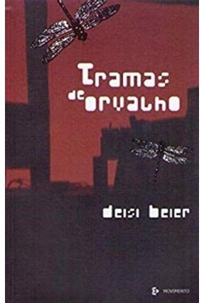 Trama De Orvalho - Vários | Nisrs.org