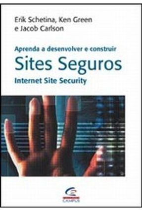 Internet Site Security - Carlson,Jacob | Tagrny.org