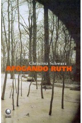 Afogando Ruth - Schwarcz,Christina | Hoshan.org