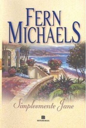 Simplesmente Jane - Michaels,Fern | Tagrny.org