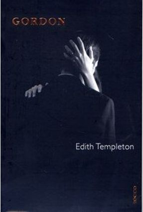 Gordon - Templeton,Edith | Hoshan.org