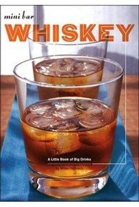 Mini Bar - Whiskey - Hellmich,Mittie pdf epub