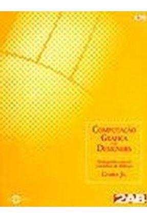 Computação Gráfica Para Designers : Dialogando Com As Caixinhas De Diálogo - Gamba Jr. | Nisrs.org