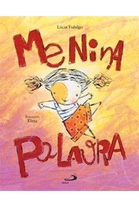 Menina Palavra - Fidalgo,Lucia pdf epub