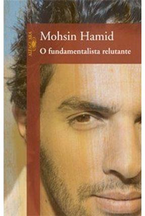 Fundamentalista Relutante - Hamid,Mohsin   Hoshan.org