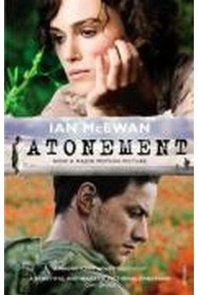 Atonement - Film Tie In - Mcewan,Ian pdf epub
