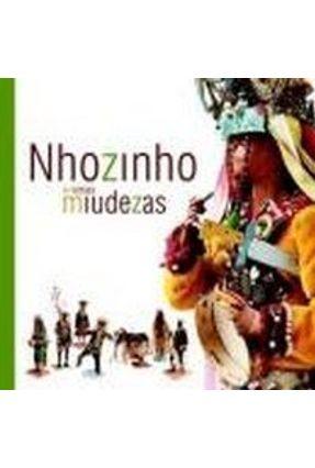Nhozinho Imensas Miudezas - Vários | Nisrs.org