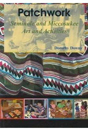 Patchwork - Downs,Dorothy pdf epub