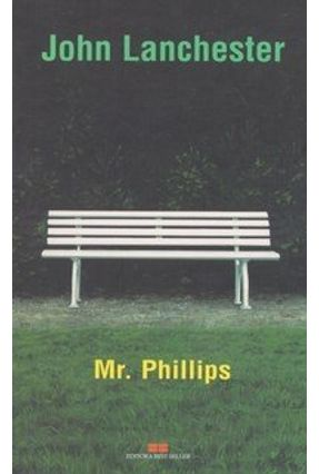 Mr. Phillips - Lanchester,John | Tagrny.org