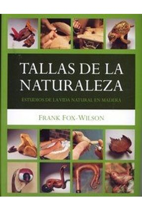 Tallas de La Naturaleza - Fox-Wilson,Frank pdf epub