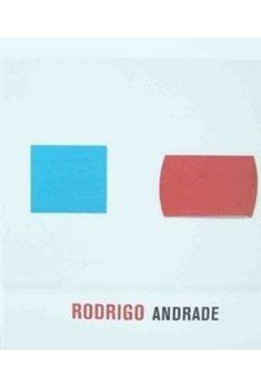 Rodrigo Andrade - Bilíngüe - Tassinari,Alberto pdf epub