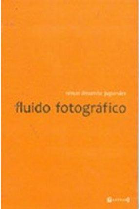 Fluido Fotográfico - Fagundes,Renan Dissenha | Nisrs.org