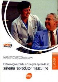medico de sistema reproductor masculino