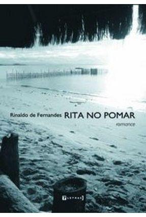 Rita no Pomar - Fernandes,Rinaldo | Hoshan.org