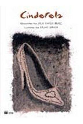Cinderela - As Bruxas de Grimm - Braz,Julio Emilio pdf epub