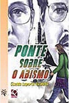 Ponte Sobre Abismo - Col. Vertentes - Nicolelis,Giselda Laporta pdf epub