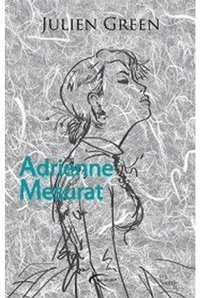 Adrienne Mesurat - Green,Julien | Tagrny.org