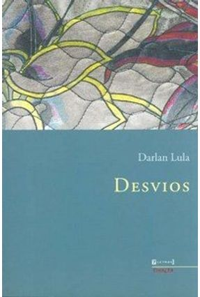 Desvios - Lula,Darlan | Hoshan.org