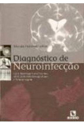 Diagnóstico de Neuroinfecção - Puccioni-sohler,Marzia | Hoshan.org