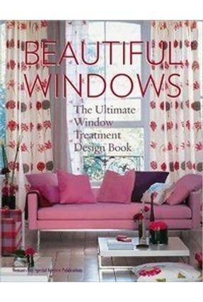 Beautiful Windows - Woman's Day   Hoshan.org