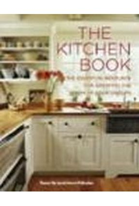The Kitchen Book - Woman's Day | Tagrny.org
