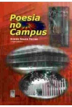Poesia No Campus - Ferraz ,Eraldo Souza pdf epub