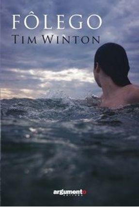 Fôlego - Winton,Tim   Hoshan.org