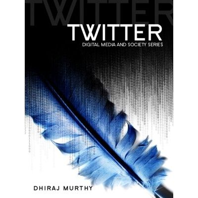 Twitter - Social Communication in the Twitter Age