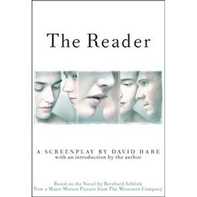 The Reader - A Screenplay