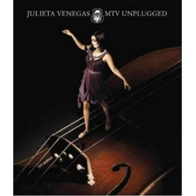 Mtv Unplugged - Blu-ray