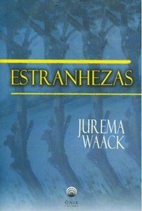 Estranhezas - Waack,Jurema pdf epub