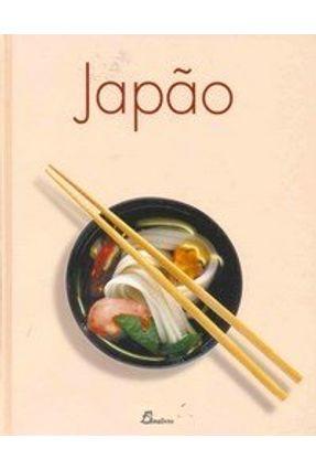 Japão - Dinalivro | Tagrny.org