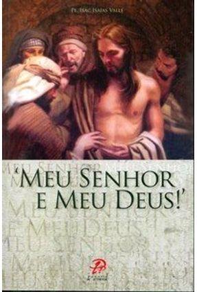 Um Coração que Amou Até o Fim - Guimaraes,Almir Ribeiro   Hoshan.org