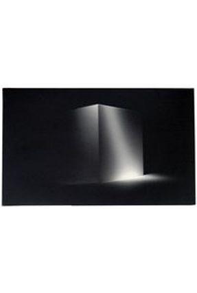 Andreas Heiniger - Equilibrio de Dualidades - Edição Especial - Heiniger,Andreas | Tagrny.org