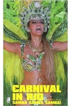 Carnival In Rio - Vários Autores   Hoshan.org