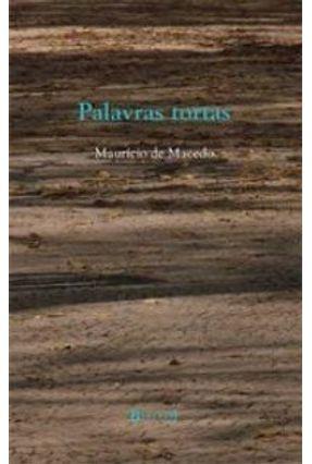 Palavras Tortas - Macedo ,Mauricio de   Tagrny.org