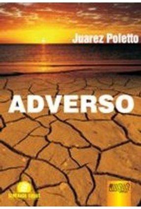 Adverso - Poletto,Juarez | Tagrny.org