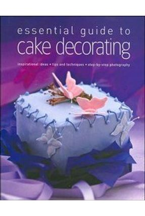 Cake Decorating - Diversos | Tagrny.org