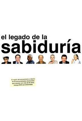 El Legado de La Sabiduria - Zuckerman,Andrew   Hoshan.org