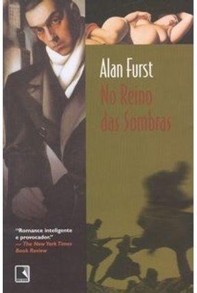 No Reino das Sombras - Furst,Alan pdf epub