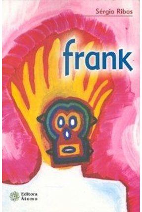 Frank - Ribas,Sérgio | Tagrny.org