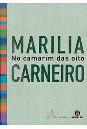 No Camarim das Oito - Carneiro,Marilia | Tagrny.org