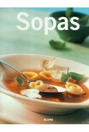 Sopas / Soups - Fischer,Cristina Rodrigues pdf epub