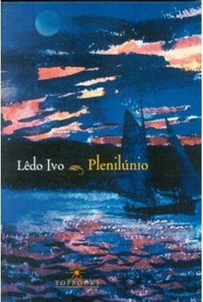 Plenilúnio - Ivo,Ledo pdf epub