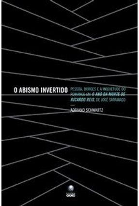 O Abismo Invertido - Schwartz,Adriano pdf epub