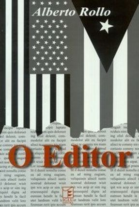 O Editor - Rollo,Alberto | Tagrny.org