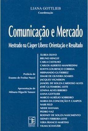 Comunicação e Mercado - Vários   Nisrs.org